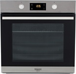 Hotpoint-Ariston FA2 544 JC IX