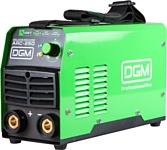 DGM ARC-250
