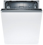 Bosch SMV 24AX02 E