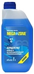 MegaZone Концентрат winter -65 °С 1л