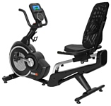 Svensson Body Labs Heavy G Recumbent