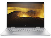 HP ENVY x360 15-bp009ur (2FQ21EA)