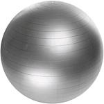 Sundays Fitness IR97402-65 (серебристый)