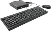 HP 260 G2 Desktop Mini 2TP94ES