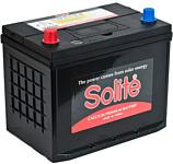 Solite 85 А/ч 95D26R