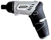 Werker EWCD 001