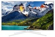 Samsung UE43N5510AU
