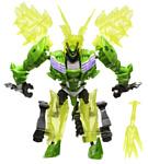 Dade Toys D622-E279