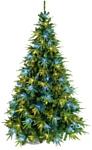 Green Trees Форесто премиум световая 1.2 м