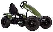 Berg Jeep Revolution BFR