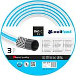 """Cellfast Basic (3/4"""", 50 м) 10-422"""