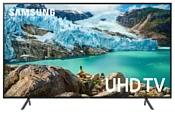 Samsung UE50RU7140U