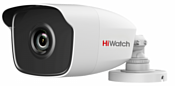 HiWatch DS-T120 (2.8 мм)