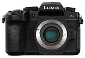 Panasonic Lumix DC-G90 Body