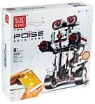 Mould King Counter Balance POISE 13027 Умный робот