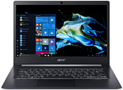 Acer TravelMate X5 TMX514-51-76CT (NX.VJ7ER.007)