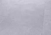 Falquon Blue Line Max Porcelato Vellutato Q1008