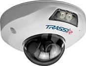 TRASSIR TR-D4121IR1 (2.8 мм)