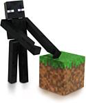 Minecraft Series 1: Enderman 16500