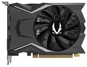 ZOTAC GeForce GTX 1650 4096MB OC (ZT-T16520F-10L)