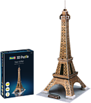 Revell 00200 The Eiffel Tower