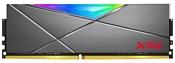ADATA XPG Spectrix D50 AX4U413338G19J-ST50