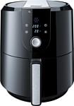 Steba Hot Air HF5000 XL
