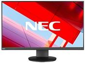 NEC MultiSync E243F