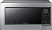 Samsung ME83MRTB