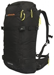 Pinguin Ridge 28 black