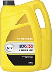 Luxe Yellow Line G13 1л
