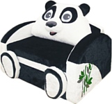 М-стиль Панда