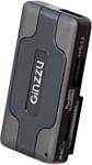 Ginzzu GR-417UB