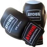 Ayoun AI-867