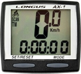 Longus AX-1