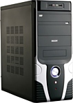 SkySystems D255250V050LCP
