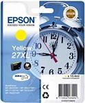Epson C13T27144020