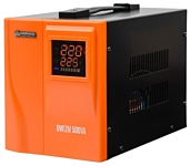 Daewoo Power Products DW-TZM500VA