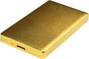 AgeStar 31UB2A15 Gold