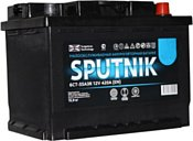 Sputnik 6CT-90A3 (90Ah)