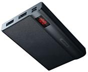 Remax Linon Pro Power Bank RPP-53