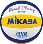 Mikasa VLS300 (размер 5)
