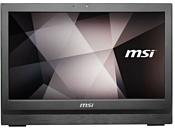 MSI Pro 20 6M-028RU