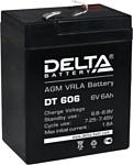 Delta DT 606