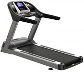 American Fitness TR-900B