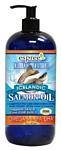 Espree Icelandic Salmon Oil для собак