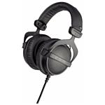 Beyerdynamic DT 770 Pro (32 Ohm)
