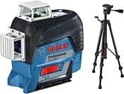Bosch GLL 3-80 C (0601063R01)