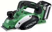 Hitachi P14DSL