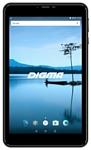 Digma Plane 8021N 4G